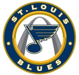 alternate_logo