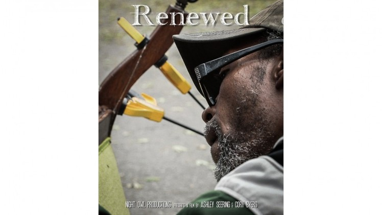 renewed-1000x563