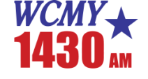 wcmy-mastheah_assets_03