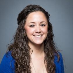 Brittany Richter